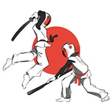 chanbara-1.jpg